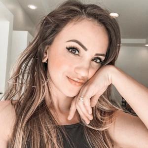 Karen Vanessa