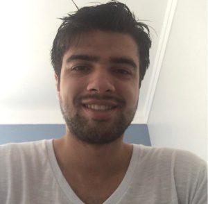 Pablo Paixão